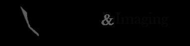 TP Toners & Imaging Mobile Logo
